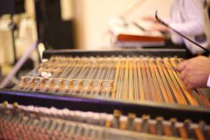 Oferta formatii nunta Bucuresti Grand Music Events