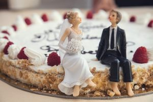 Formatii nunta Bucuresti Grand Music Events