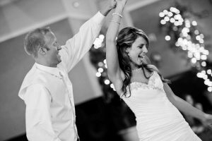 formatie muzica nunta-repertoriu muzica usoara si populara Grand music events