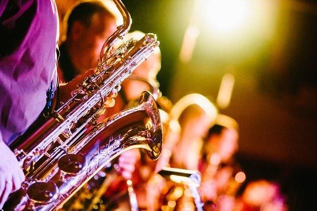Formatie muzica usoara si cover-uri GRAND MUSIC EVENTS