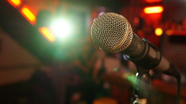 Formatie nunta Dambovita si imprejurimi Grand Music Events