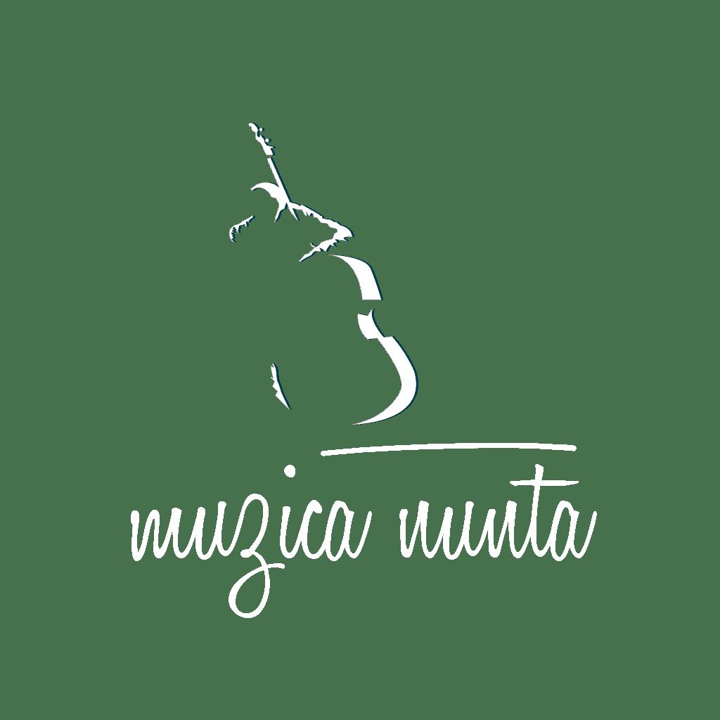 muzica-nunta.ro logo