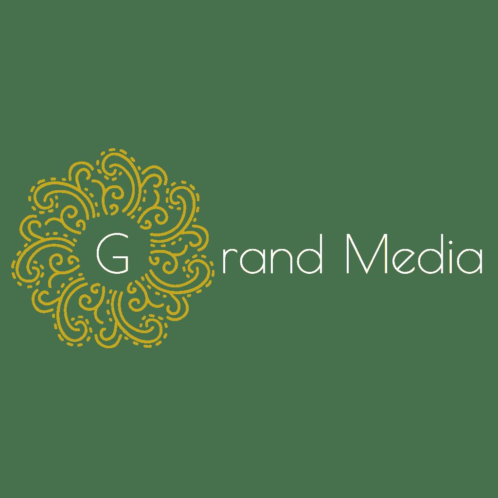 grand-media.ro logo