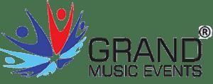 Formatie nunta Grand Music Events, formatie nunta bucuresti, formatie botez, evenimente corporate