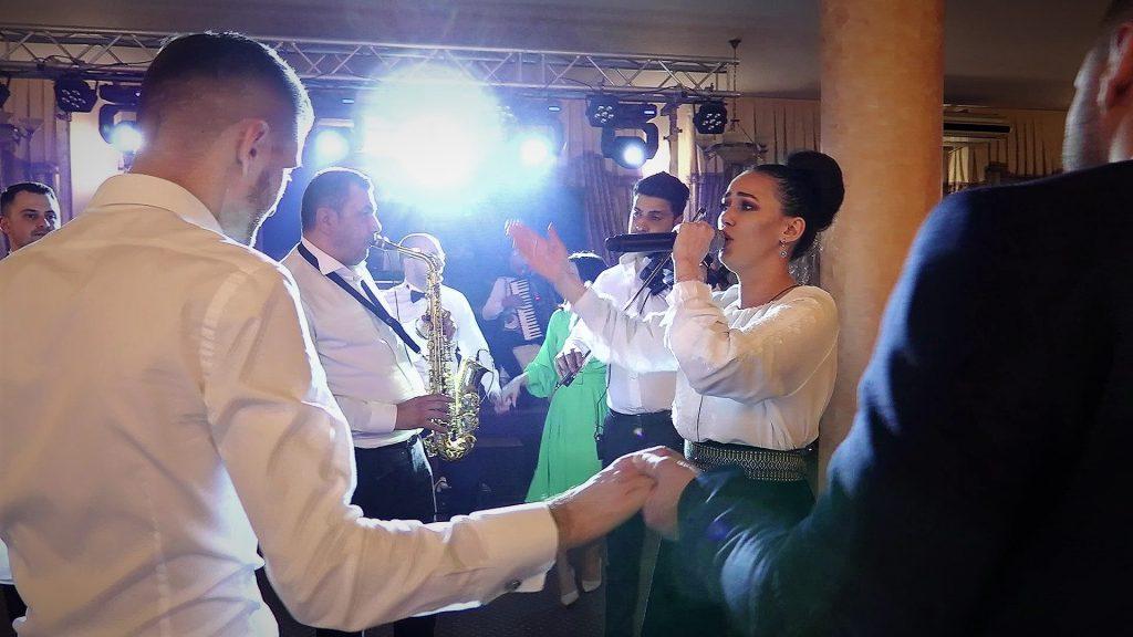 formatie nunta Grand Music Events 1