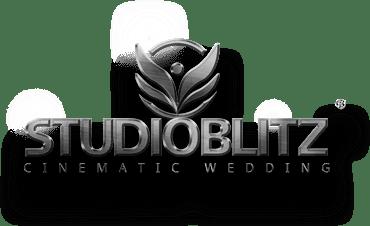 studioblitz.ro logo