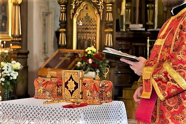 Cand nu se fac nunti in 2021-Formatie nunta Bucuresti Grand Music Events