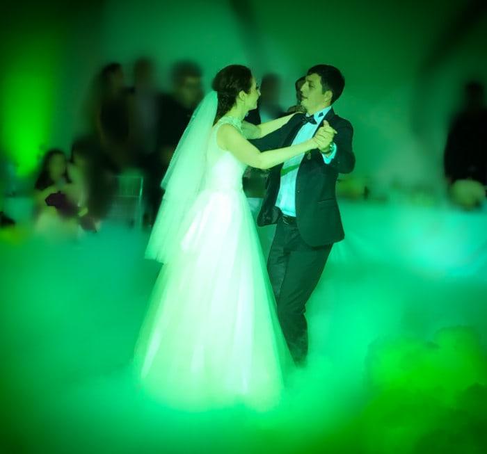 formatie nunta Bucuresti - grand-music.ro