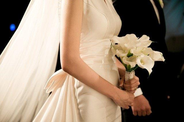 Formatie nunta Bucuresti Grand Music Events 2022